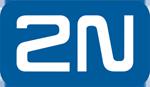 Główny przedstawiciel i dystrybutor produktów czeskiej firmy 2N Telekomunikace