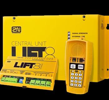 2N Lift8