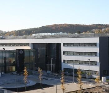 Uniwersytet Gdański Wydział Chemii