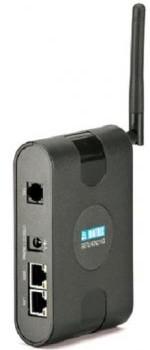 Simado VOIP GSM (ATA211G)